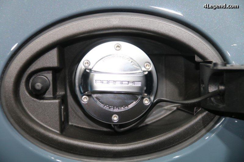 paris-2016-porsche-911-turbo-s-cabriolet-porsche-exclusive-manufaktur-016