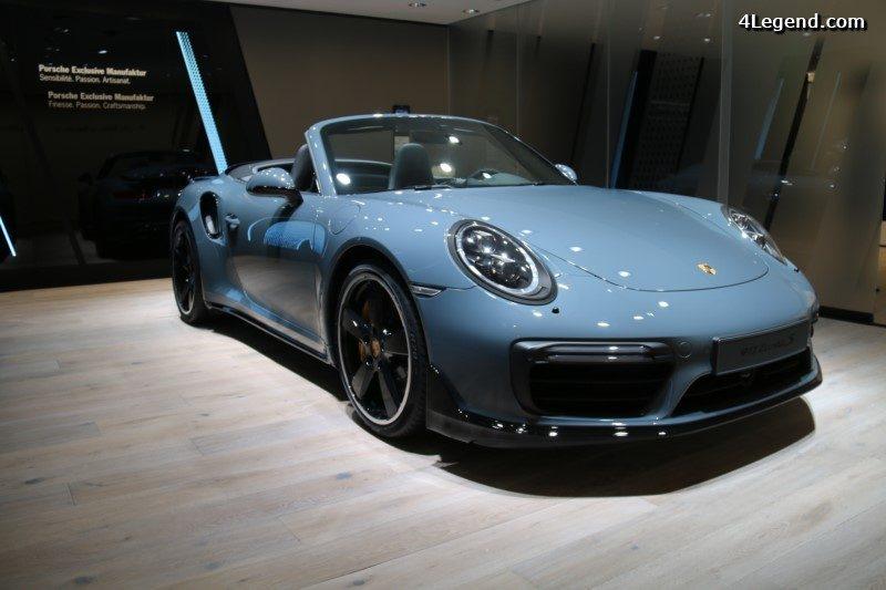 paris-2016-porsche-911-turbo-s-cabriolet-porsche-exclusive-manufaktur-017