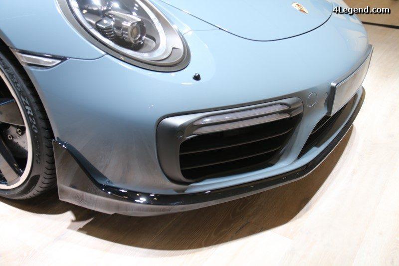 paris-2016-porsche-911-turbo-s-cabriolet-porsche-exclusive-manufaktur-018