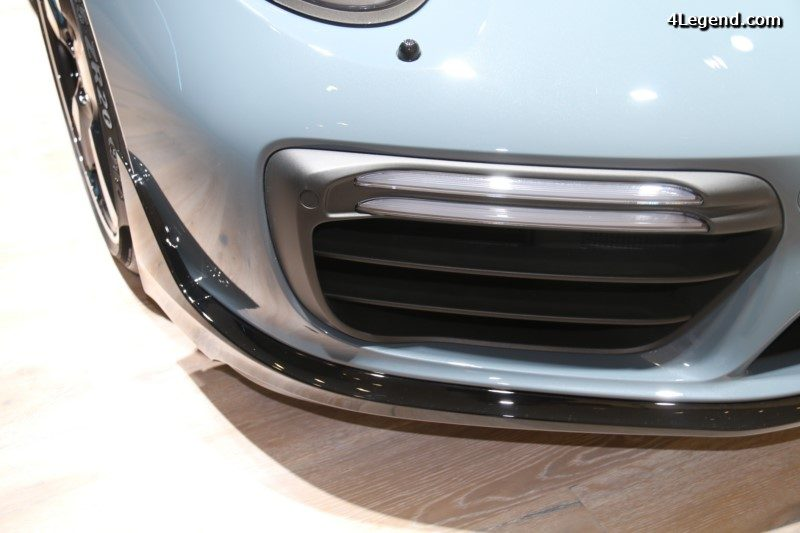 paris-2016-porsche-911-turbo-s-cabriolet-porsche-exclusive-manufaktur-019