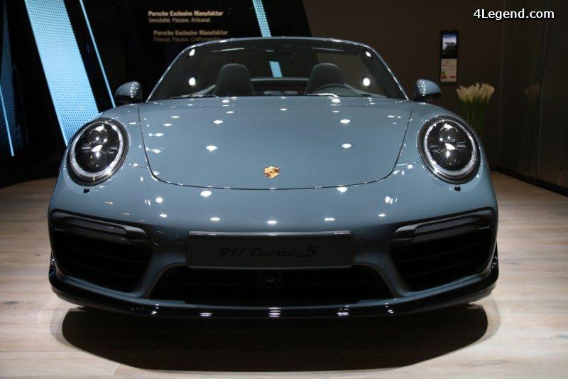 paris-2016-porsche-911-turbo-s-cabriolet-porsche-exclusive-manufaktur-020