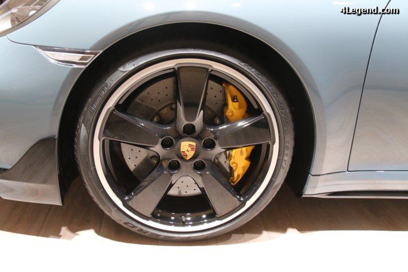 paris-2016-porsche-911-turbo-s-cabriolet-porsche-exclusive-manufaktur-021