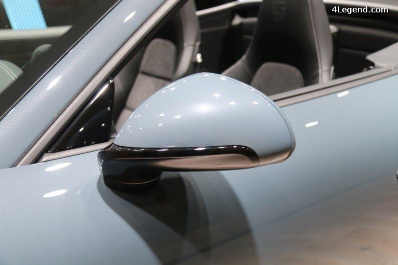 paris-2016-porsche-911-turbo-s-cabriolet-porsche-exclusive-manufaktur-022
