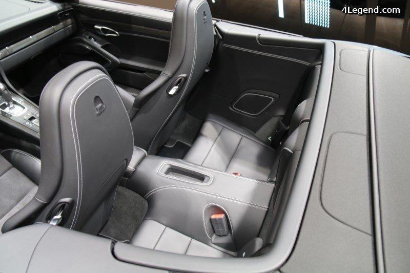 paris-2016-porsche-911-turbo-s-cabriolet-porsche-exclusive-manufaktur-023