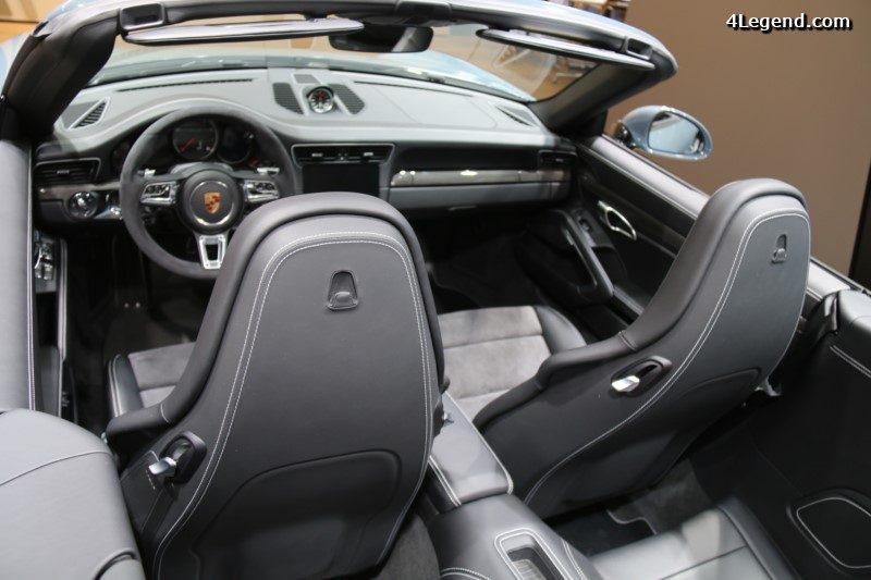 paris-2016-porsche-911-turbo-s-cabriolet-porsche-exclusive-manufaktur-024