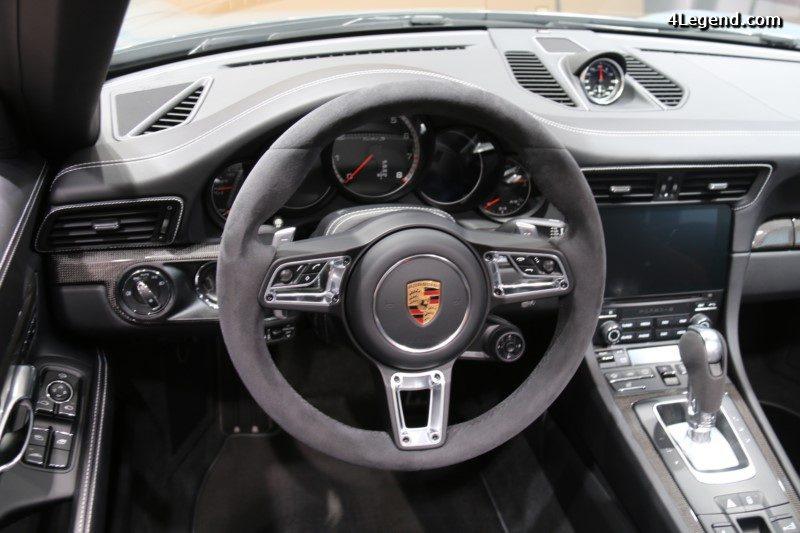 paris-2016-porsche-911-turbo-s-cabriolet-porsche-exclusive-manufaktur-025