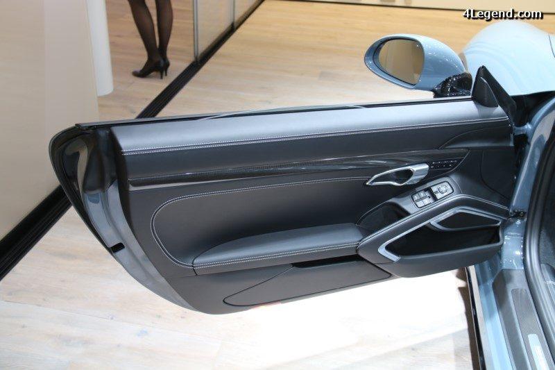 paris-2016-porsche-911-turbo-s-cabriolet-porsche-exclusive-manufaktur-026