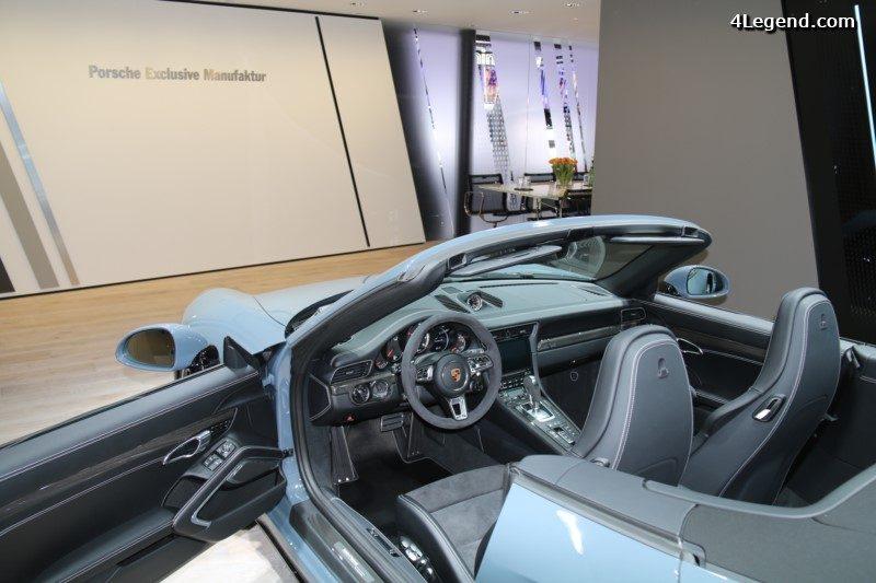 paris-2016-porsche-911-turbo-s-cabriolet-porsche-exclusive-manufaktur-027