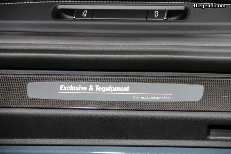 paris-2016-porsche-911-turbo-s-cabriolet-porsche-exclusive-manufaktur-028