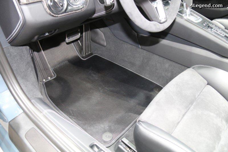 paris-2016-porsche-911-turbo-s-cabriolet-porsche-exclusive-manufaktur-030