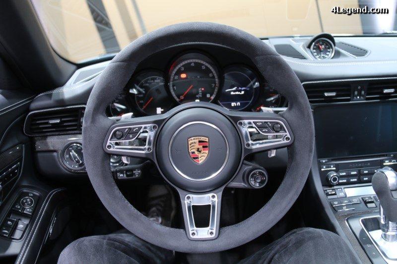paris-2016-porsche-911-turbo-s-cabriolet-porsche-exclusive-manufaktur-031