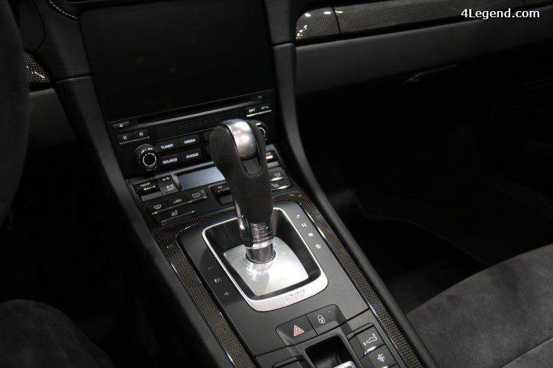 paris-2016-porsche-911-turbo-s-cabriolet-porsche-exclusive-manufaktur-034