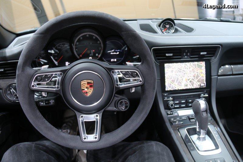 paris-2016-porsche-911-turbo-s-cabriolet-porsche-exclusive-manufaktur-036