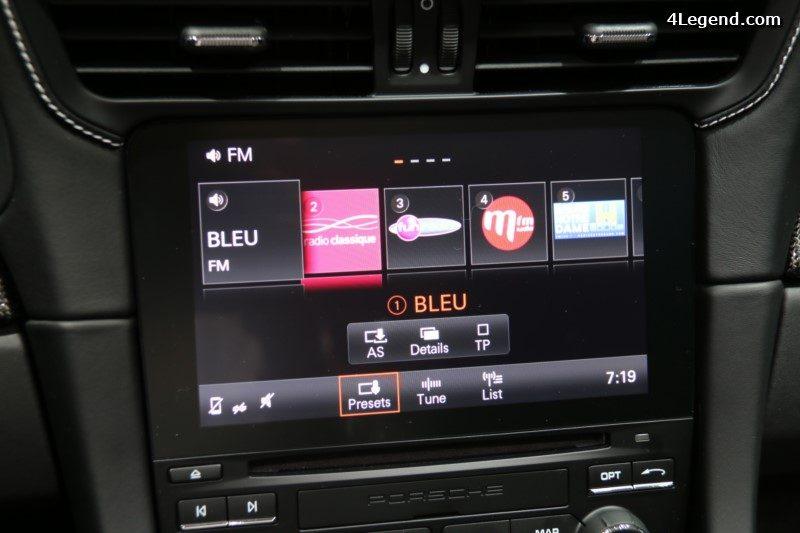 paris-2016-porsche-911-turbo-s-cabriolet-porsche-exclusive-manufaktur-038