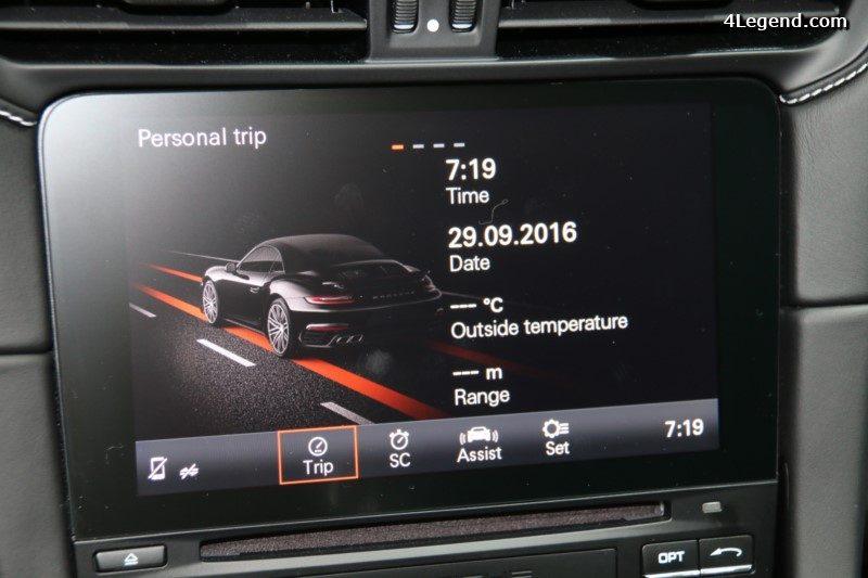 paris-2016-porsche-911-turbo-s-cabriolet-porsche-exclusive-manufaktur-040
