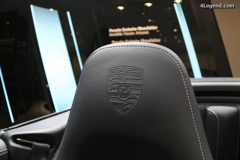 paris-2016-porsche-911-turbo-s-cabriolet-porsche-exclusive-manufaktur-043
