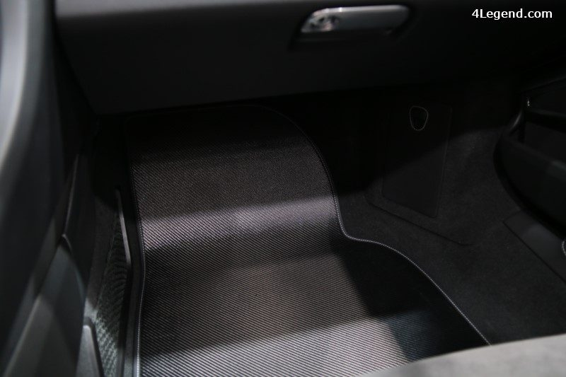 paris-2016-porsche-911-turbo-s-cabriolet-porsche-exclusive-manufaktur-044