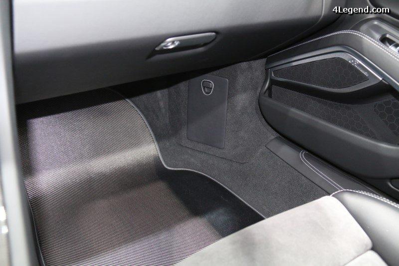 paris-2016-porsche-911-turbo-s-cabriolet-porsche-exclusive-manufaktur-045