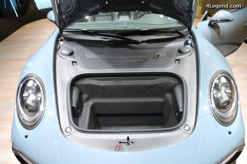 paris-2016-porsche-911-turbo-s-cabriolet-porsche-exclusive-manufaktur-046