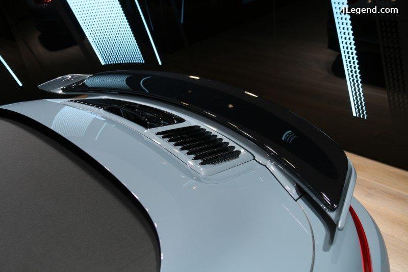 paris-2016-porsche-911-turbo-s-cabriolet-porsche-exclusive-manufaktur-049