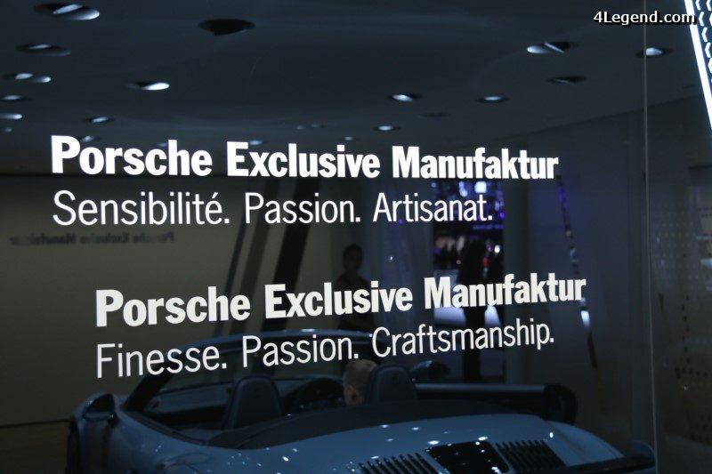 paris-2016-porsche-911-turbo-s-cabriolet-porsche-exclusive-manufaktur-050