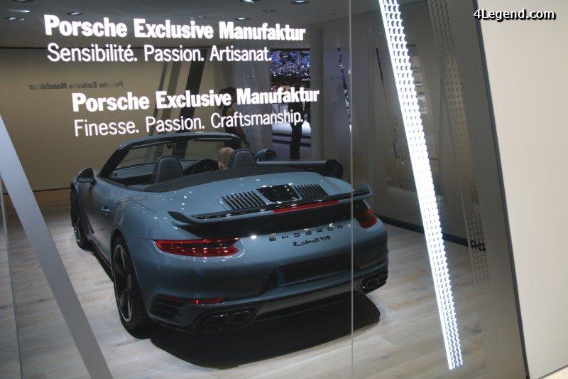 paris-2016-porsche-911-turbo-s-cabriolet-porsche-exclusive-manufaktur-051