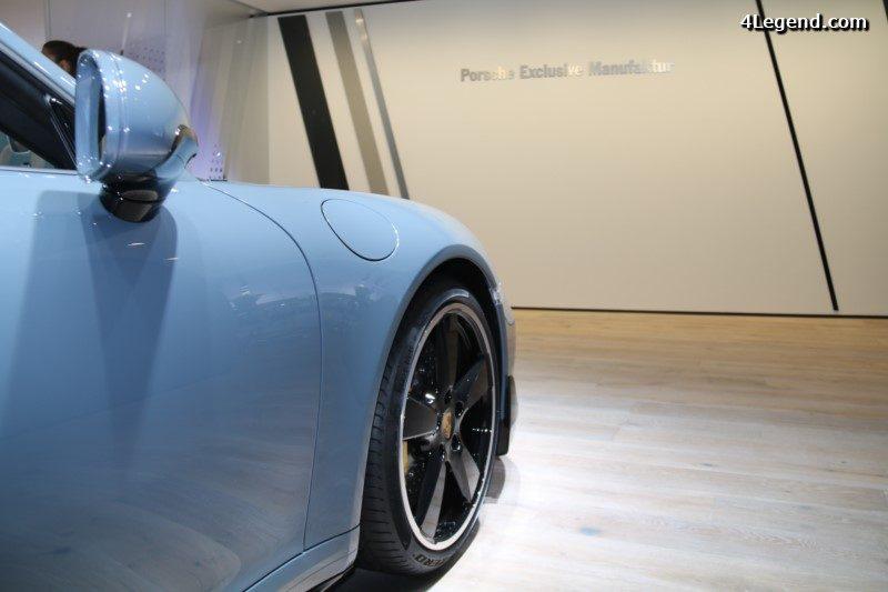 paris-2016-porsche-911-turbo-s-cabriolet-porsche-exclusive-manufaktur-052