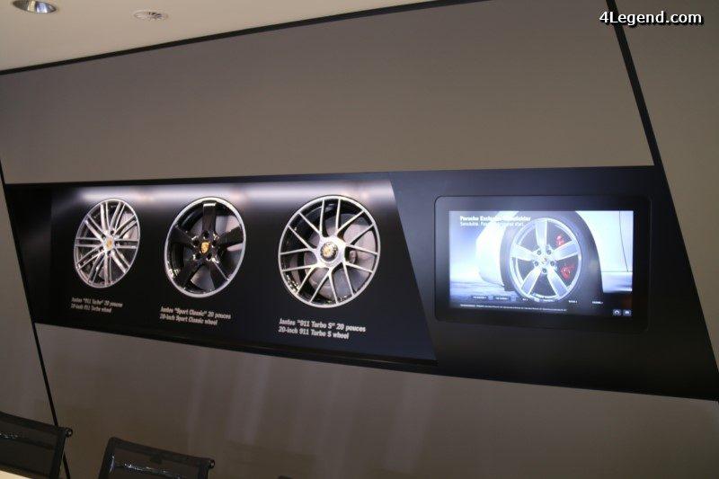 paris-2016-porsche-911-turbo-s-cabriolet-porsche-exclusive-manufaktur-054