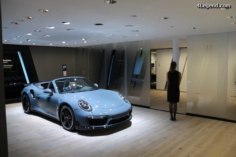 paris-2016-porsche-911-turbo-s-cabriolet-porsche-exclusive-manufaktur-055