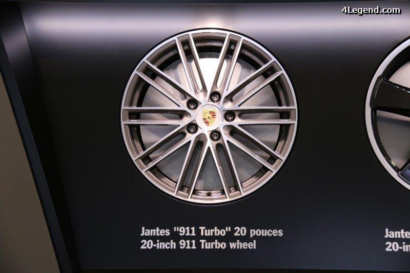paris-2016-porsche-911-turbo-s-cabriolet-porsche-exclusive-manufaktur-056
