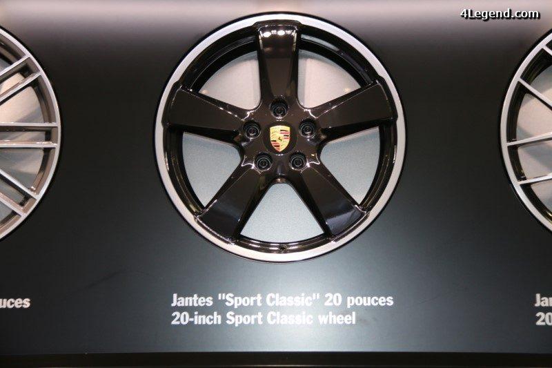 paris-2016-porsche-911-turbo-s-cabriolet-porsche-exclusive-manufaktur-057