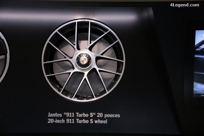 paris-2016-porsche-911-turbo-s-cabriolet-porsche-exclusive-manufaktur-058