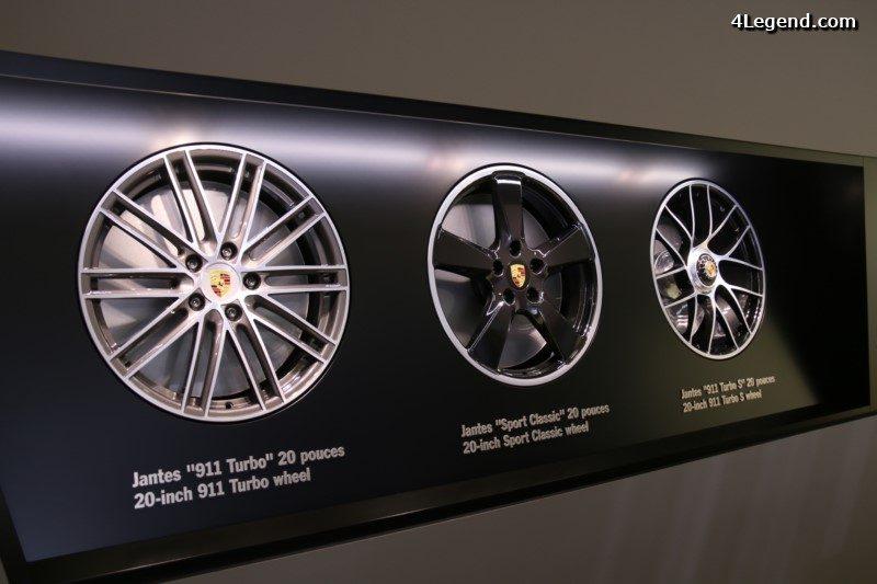 paris-2016-porsche-911-turbo-s-cabriolet-porsche-exclusive-manufaktur-059