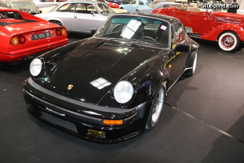 paris-2016-porsche-911-turbo-s-sonauto-ruf-1989-001