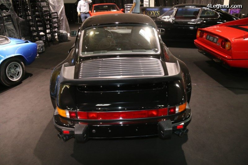 paris-2016-porsche-911-turbo-s-sonauto-ruf-1989-003