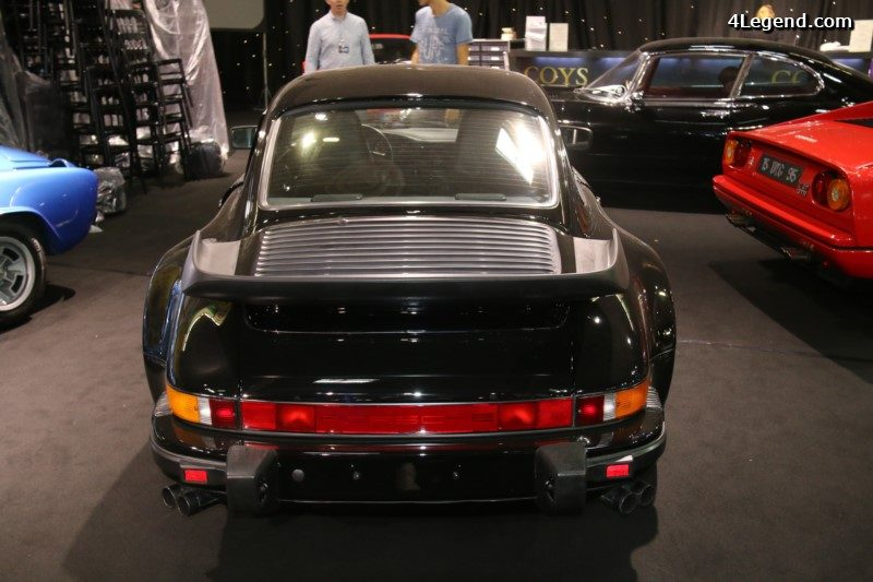 paris-2016-porsche-911-turbo-s-sonauto-ruf-1989-014