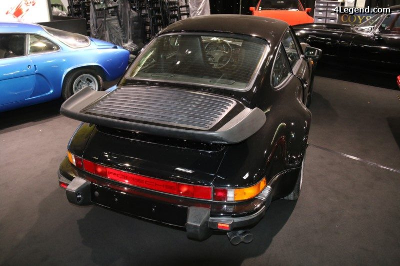 paris-2016-porsche-911-turbo-s-sonauto-ruf-1989-036