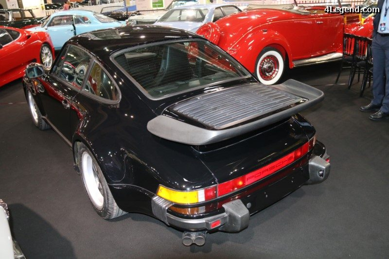 paris-2016-porsche-911-turbo-s-sonauto-ruf-1989-042