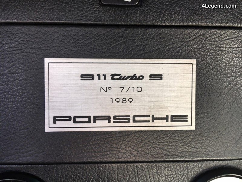 paris-2016-porsche-911-turbo-s-sonauto-ruf-1989-052