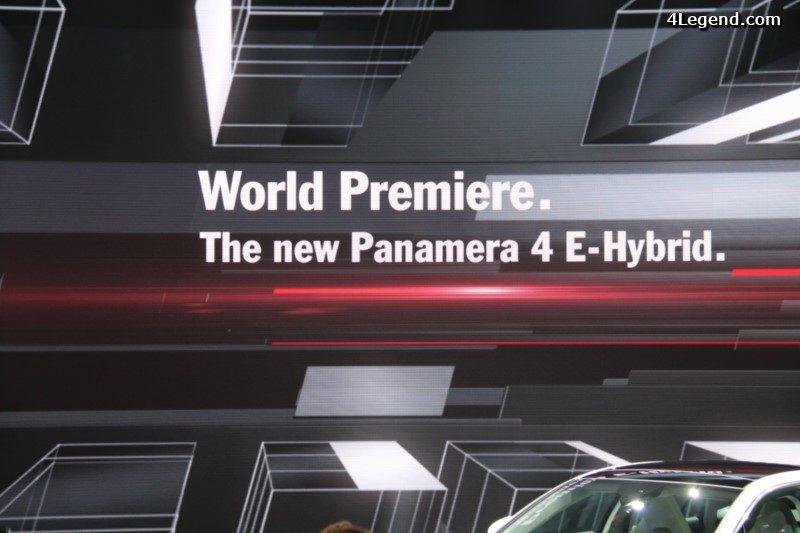 paris-2016-porsche-panamera-4-e-hybrid-014