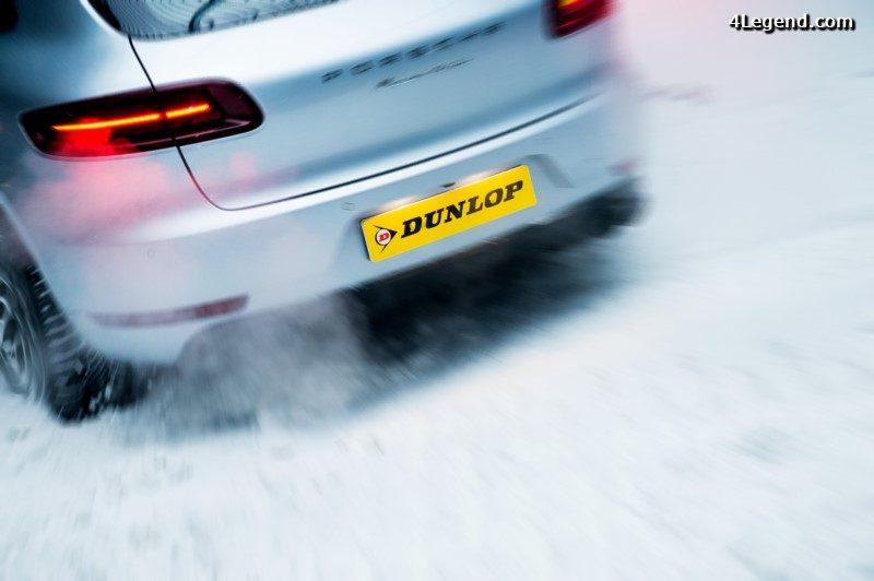 pneu-dunlop-winter-sport-5-suv-005