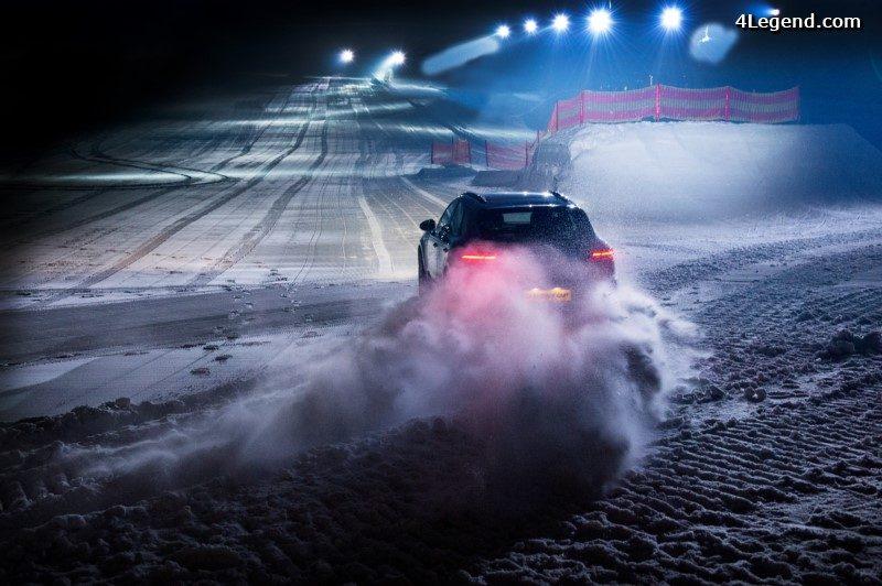 pneu-dunlop-winter-sport-5-suv-006