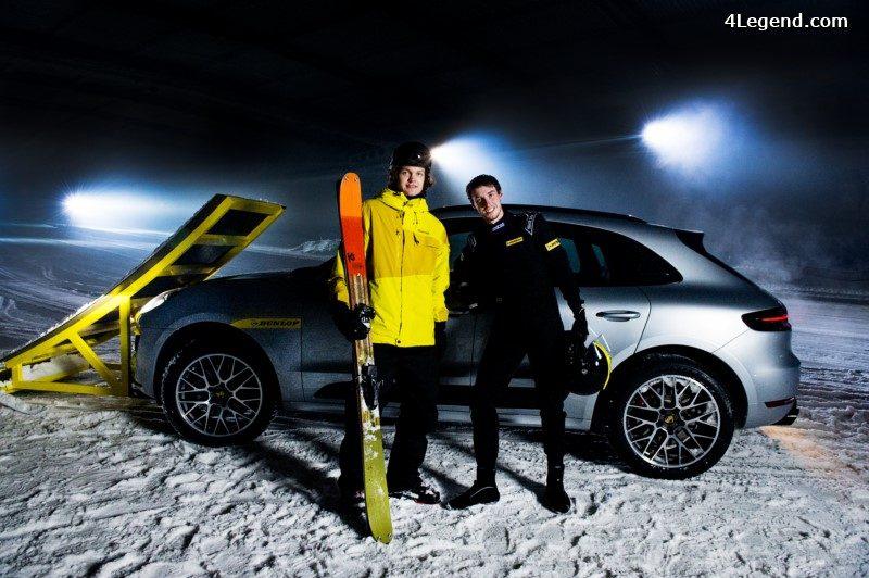 pneu-dunlop-winter-sport-5-suv-007