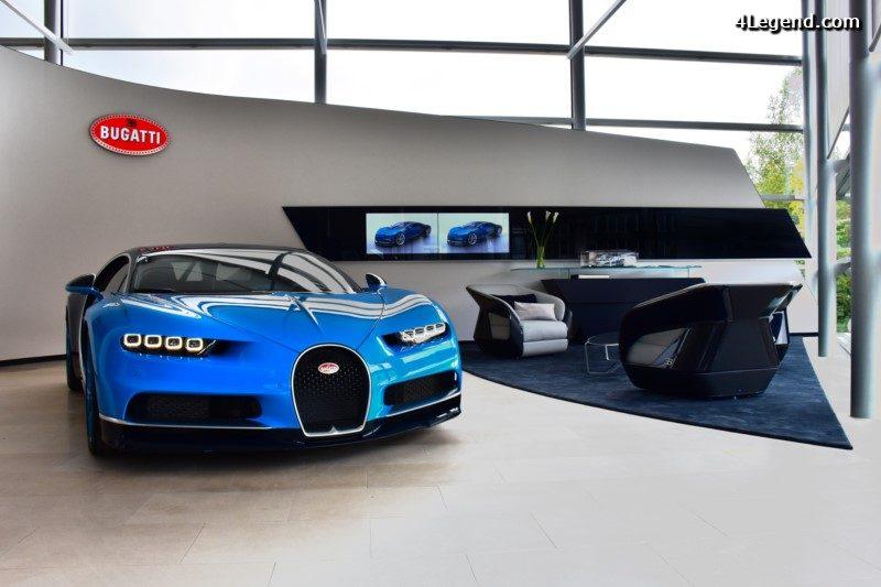 showroom-bugatti-zurich-001