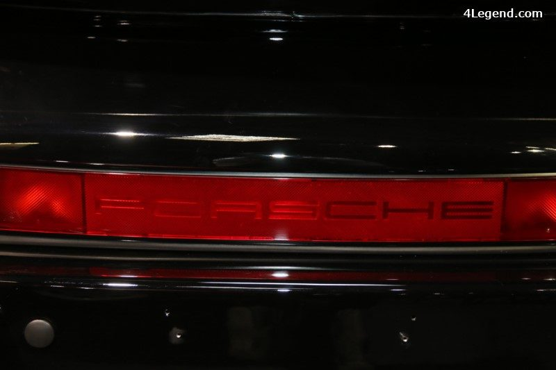 paris-2016-porsche-911-turbo-s-sonauto-ruf-1989-045