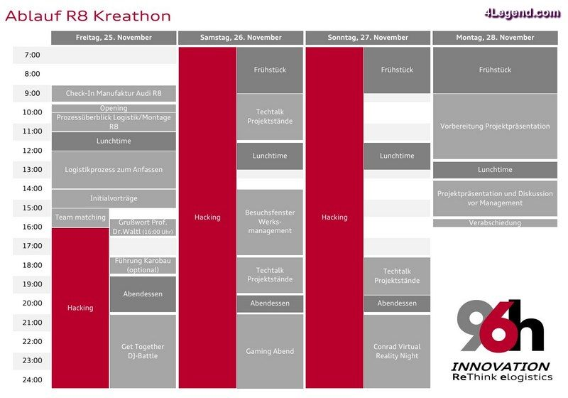 annonce-audi-r8-kreathon-2016-006