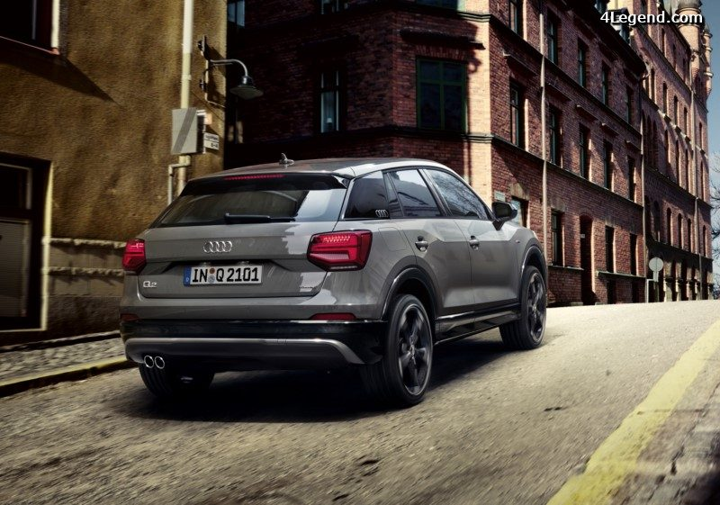 audi-q2-launch-edition-luxe-002