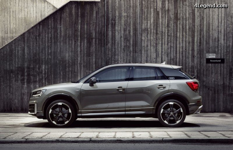 audi-q2-launch-edition-luxe-003
