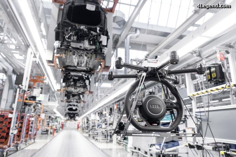 audi-tech-day-2016-smart-factory-002