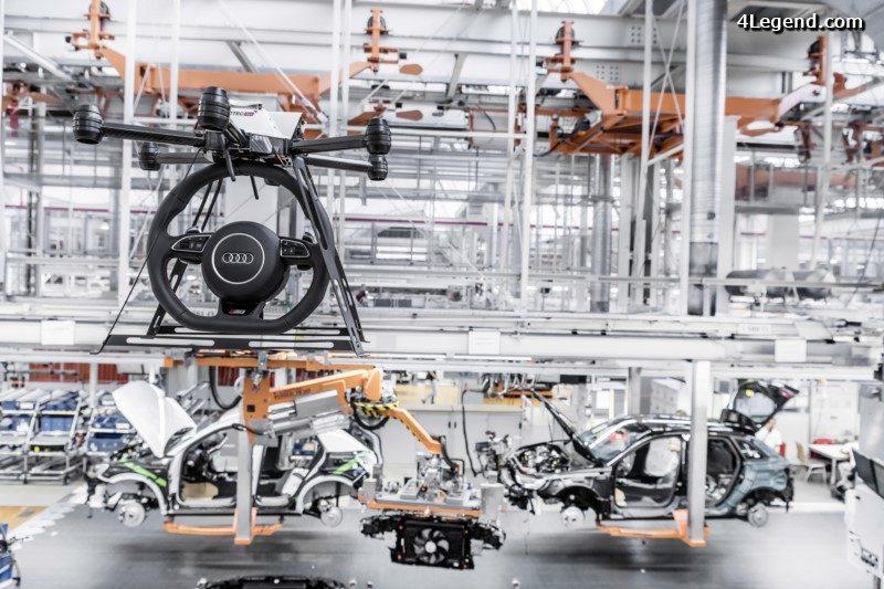 audi-tech-day-2016-smart-factory-003